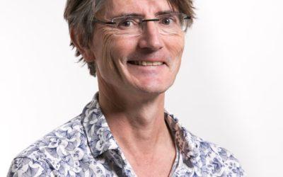 Vincent SCHOLLHAMMER – Coach Professionnel et Docteur en Médecine