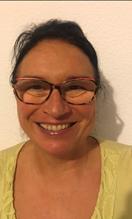 Véronique Soulet – Phytothérapie et Alimentation vivante