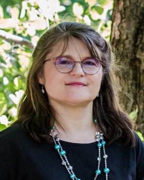 Florence Laigle – Sophrologue